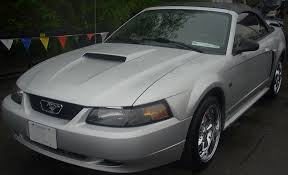 95 mustang gt file ford sn 95 mustang gt convertible sterling ford jpg
