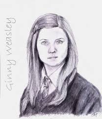 ginny weasley coloring pages hd wallpapers bellatrix lestrange coloring pages jhc earecom press