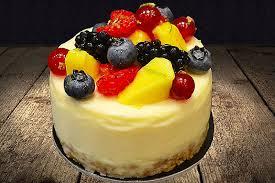 cheese delivery birthday cakes birthday cakes dubai delivery birthday