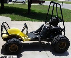 honda odyssey fl250 tires armslist for sale 1978 honda odyssey