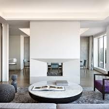 home decor best latest home decor trends design ideas modern