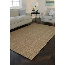Pottery Barn Herringbone Rug by Natural Seagrass Rug Roselawnlutheran