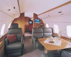 Global Express Interior Global Express Charter Flights Stratos Jet Charters