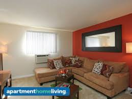 one bedroom apartments in md cheap studio baltimore apartments for rent from 400 baltimore md