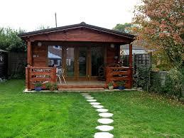 Office Garden Shed Shedme
