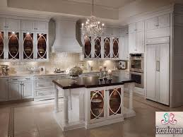 Standard Sizes Of Kitchen Cabinets lovely images standard kitchen cabinet measurements view
