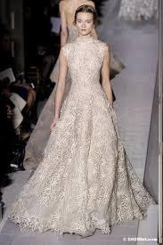 valentino wedding dresses valentino wedding dress wedding corners