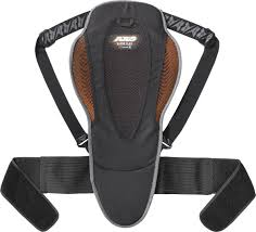 axo motocross gear axo flex protectors motorcycle black axoguard protector entire