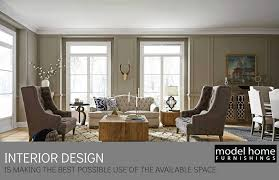 model home interior model home furnishings frisco home