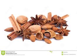 christmas marvelous christmas spices picture ideas and nuts