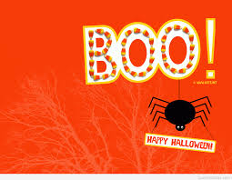 funny happy halloween boo sayings quotes pictures