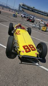 65 best indy images on pinterest indy cars race cars and
