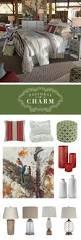 Ashley Furniture Recamaras by 101 Best Ashley Furniture Homestore Images On Pinterest Living
