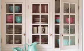 Painting Kitchen Cabinet Doors Acceptable Paint Kitchen Cabinets Laminate Tags Paint Kitchen
