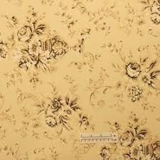 clearance wallpaper designyourwall