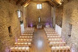 Tythe Barn Bath Priston Mill Wedding Venue For Civil Ceremonies And Receptions