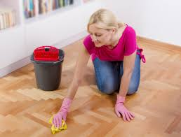 Cleaning Hardwood Floors With Vinegar Tips For Cleaning Hardwood Floors With Vinegar