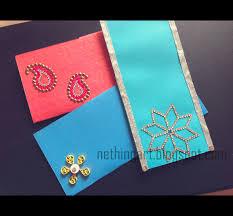 wedding gift envelope rolehubh indian style money envelopes
