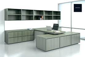 prepac elite collection 32 inch storage cabinet elite 32 storage cabinet elite storage cabinet prepac elite