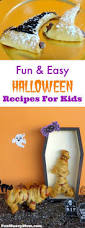 halloween recipes recipe dishmaps fun halloween party food
