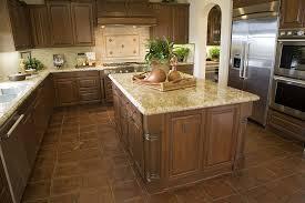 light brown kitchen cabinets designs 37 inspiring kitchen ideas with floors homenish