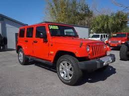 jeep monster energy 0539 2015 jeep wrangler jeeps by dw jeeps for sale