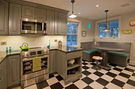 kitchen remodeling designers design build company in amherst u0026 salem nh home remodeling