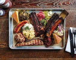 bbq joints to visit in 2016 bon appétit bon appetit