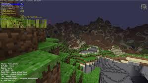 Terraria Map Viewer Survivalcraft Prehistory Survivalcraft
