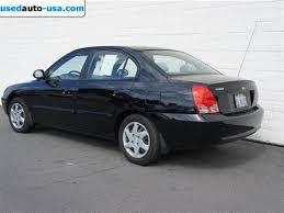 2004 hyundai elantra gls review for sale 2004 passenger car hyundai elantra gls sedan 4d carlsbad