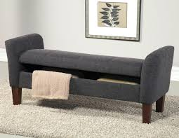 Modern Shoe Storage Bench Living Room Brilliant Mash Lax Wood Storage Bench Rustic Accent