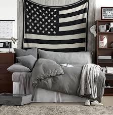 Room Decor For Guys Guys Room Decor Room Ideas For Guys Dormify Brian