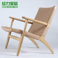 Upscale Ikea Online Shop Ikea Sofa Chairs Minimalist Upscale Casual Fashion