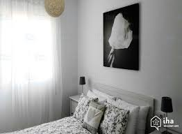 Schlafzimmer Komplett Fernando Vermietung Conil De La Frontera Für Ihren Urlaub Mit Iha Privat