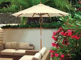 patio furniture with umbrella amazing of patio furniture with