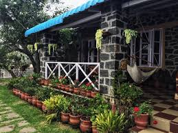 Beautiful Cottage The Kodai Heaven Kodaikanal India Stayed In This Beautiful