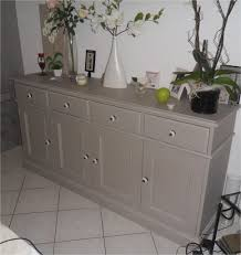 repeindre ses meubles de cuisine en bois quelle peinture utiliser pour repeindre un meuble en bois étonné