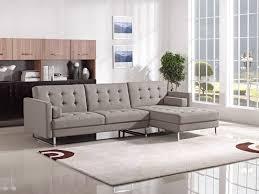 Large Modular Sofas Sofas Awesome Modular Couch U Shaped Couch Modular Sofa Modular
