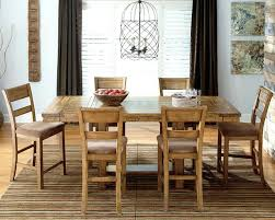 country dining room sets awesome country dining room furniture sets pictures home design