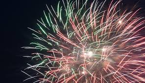 some fireworks could soon be legal in n j just not the good