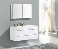 bathroom design narrow bathroom cabinet style bathroom medicine