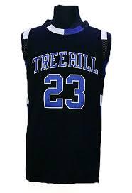 amazon black friday disc golf deals amazon com black friday jersey ravens basketball jersey one tree
