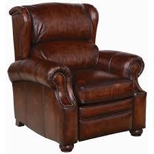 recliners washington dc northern virginia maryland and fairfax