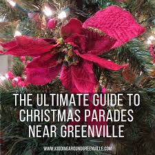 family guides u2013 kidding around greenville