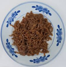 kar駘饌 konjac cuisine kar駘饌 konjac cuisine 19 images kar駘饌 konjac cuisine 23
