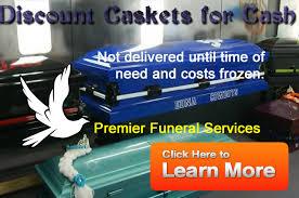 discount caskets funeral with casket 3 000