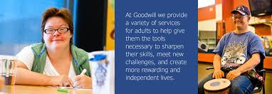 spirit of halloween jobs welcome to goodwill of the great plains