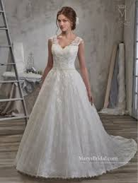 bridal shops in ma ma dress stores bridal shop wedding gowns prom dresses
