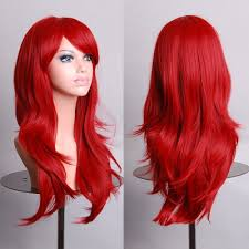 online get cheap curly wig halloween aliexpress com alibaba group