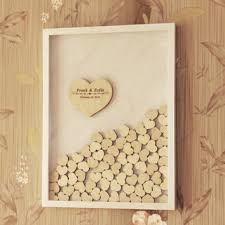 alternatives to wedding guest book shop wedding guestbook alternative on wanelo wedding guest book